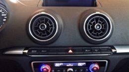 aria-condizionata-audi-A3-motori