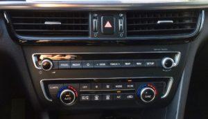 aria-condizionata-kia-optima-ibrida-plug-in-motori