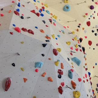 arrampicata-sportiva-b