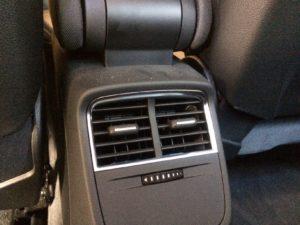 bocchette-aria-condizionata-audi-A3-motori