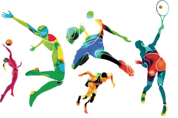 sport sole