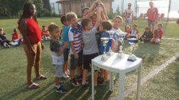 GSO Ballabio Torneo di Lierna 2018 U10 P2009 (2)