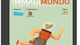 Immagimondo logo large