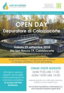 LRH-openday-depuratore-calolziocorte-208x300