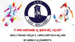 Logo GSO Ballabio Calcio 2018_2019