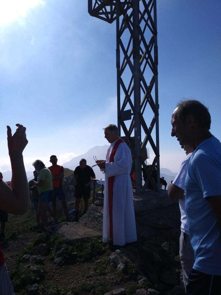 Messa ricordo cima Due Mani Scaioli Locatelli Milani (2)