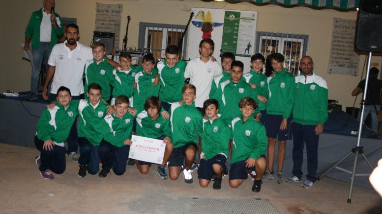Presentazione-squadre-LeccoAlta-2018_2019-11