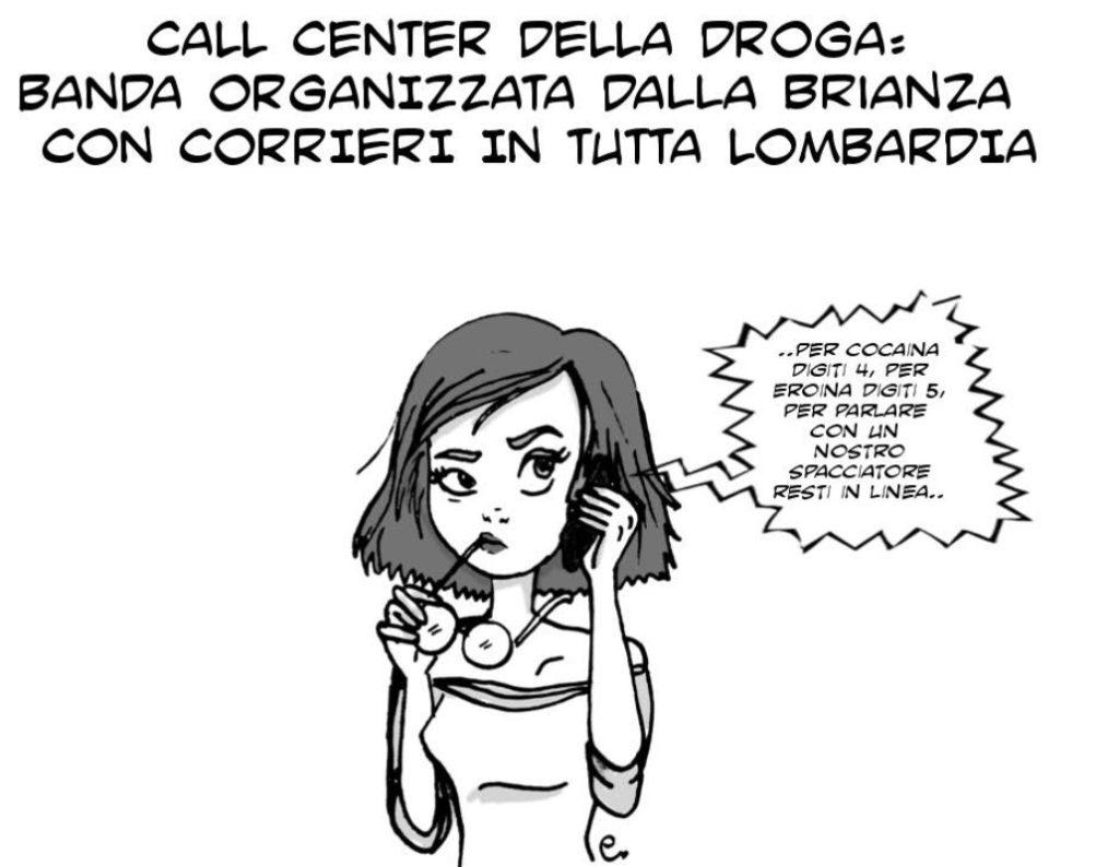 VIGNETTA-CALL-CENTER-DROGA