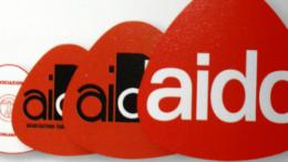 aido-logo-680x300