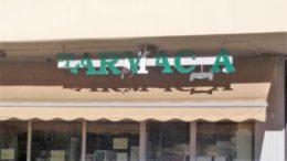 farmacia ballabio