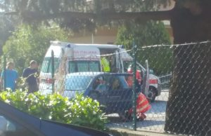 incidente provinciale ballabio 9set18 2