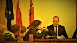 CONSONNI ANNA E BUSSOILA CONSIGLIO BALLABIO OTT 18