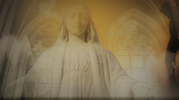 Culto mariano