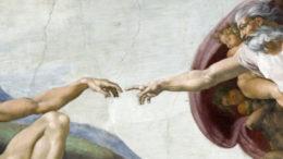 La Pazienza di Dio