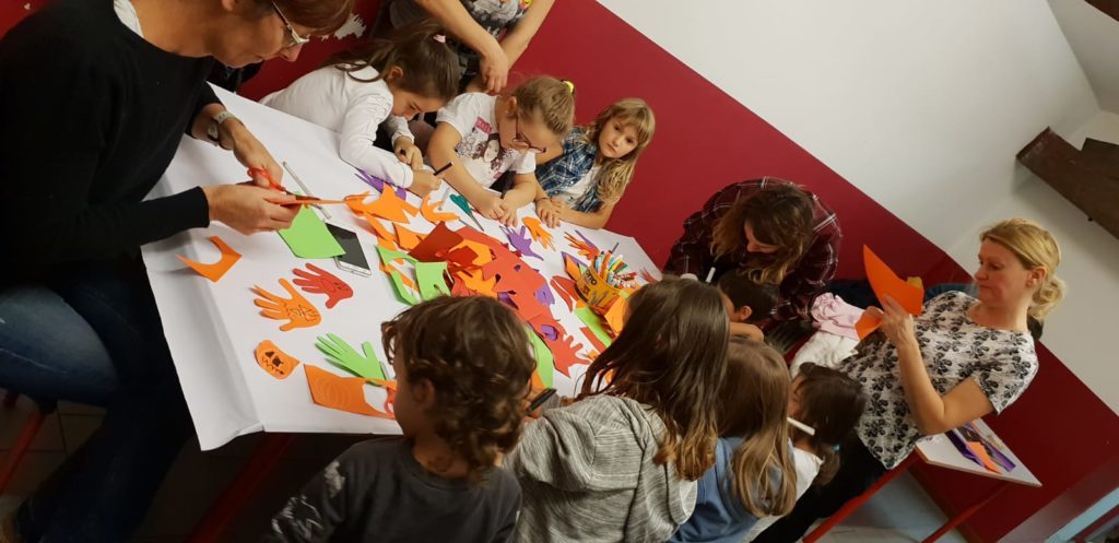 Laboratori creativi Halloween 2018 (5)