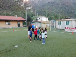 Open Day Scuola Calcio GSO Ballabio 2018 2.jpeg