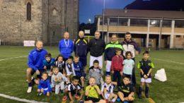 Open Day Scuola Calcio GSO Ballabio 2018 4.jpeg