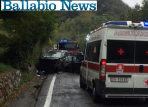 incidente ballabio curva angurie 2