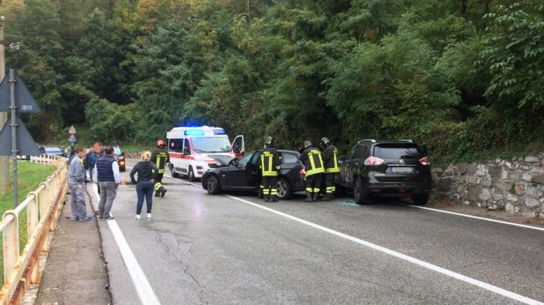 incidente ballabio curva angurie (2)