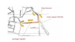 ospedale-zone-senza-divieto-circolazione-veicoli-inquinanti-mappe-zone-lecco-diesel-newsletter-brivioimage008