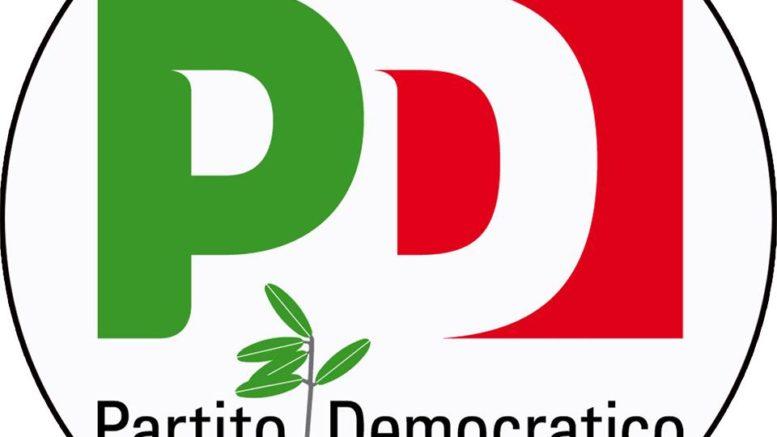 partito democratico città di lecco