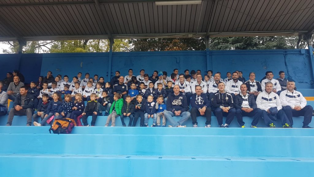 Atleti GSO Ballabio al Rigamonti Ceppi domenica 4 novembre 2018 (5)