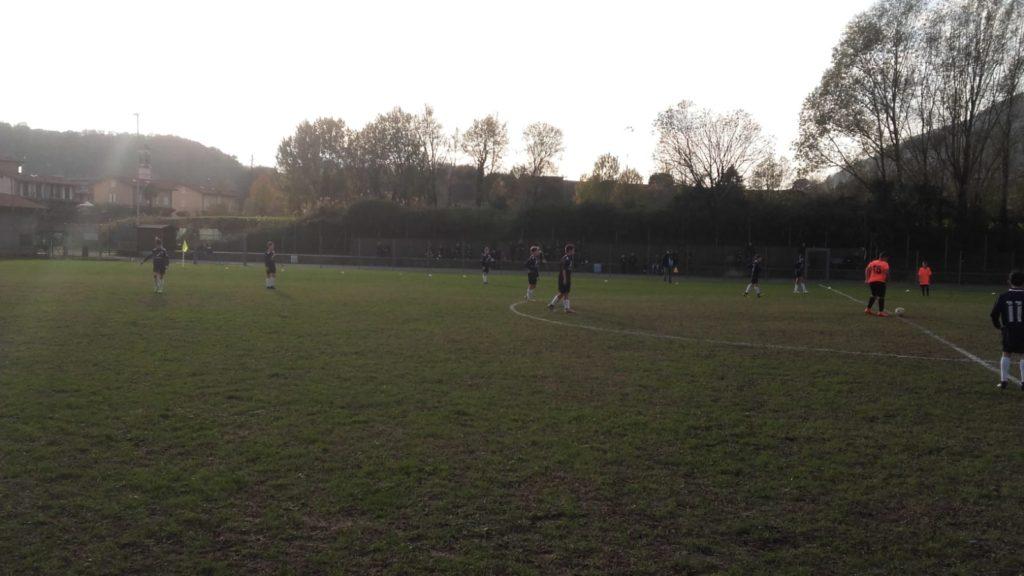 Brivio - Ballabio Esordienti a 9 FIGC (4)