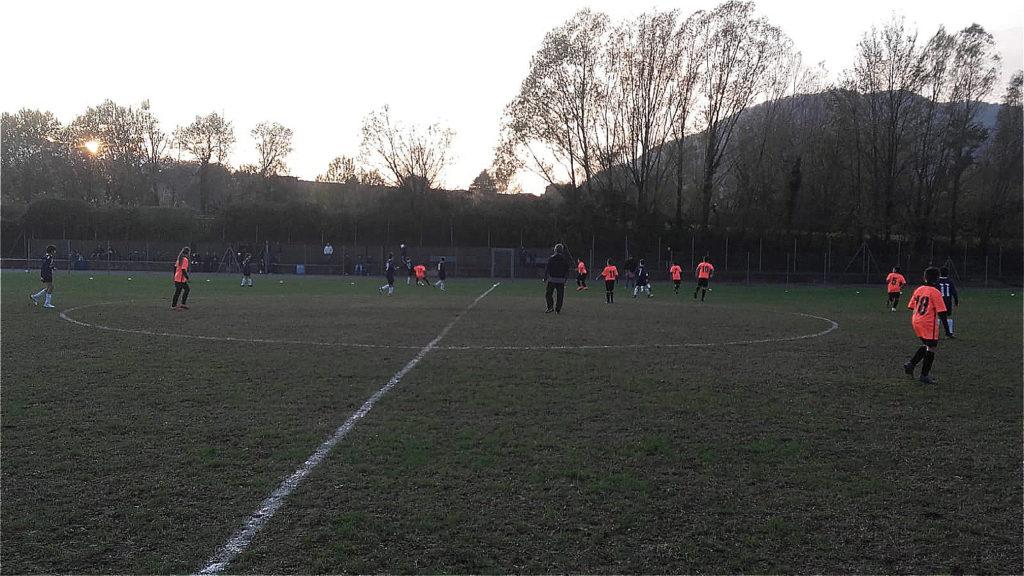 Brivio - Ballabio Esordienti a 9 FIGC (5)