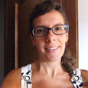 Irene Manzoni