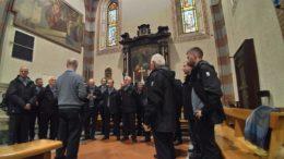 Santa Cecilia 2018 I Vous de la Valgranda Ballabio (5)