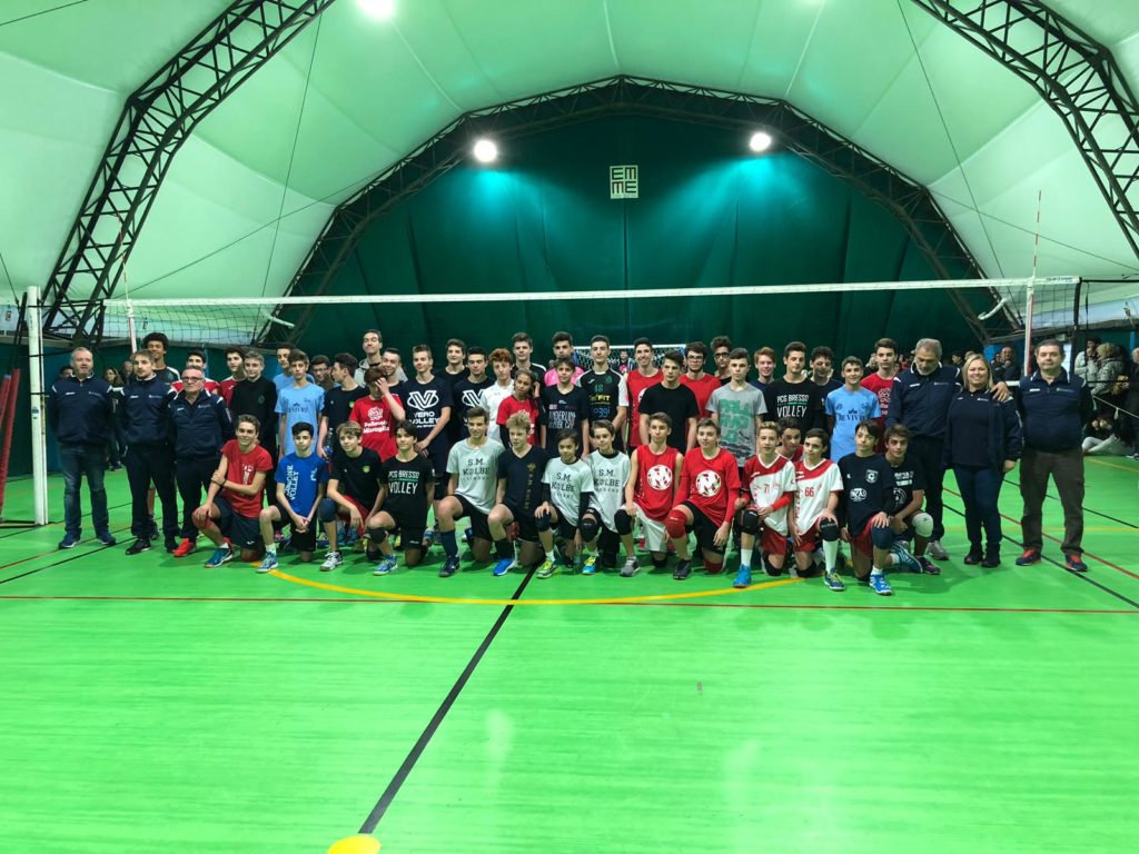 Selezione volley ASC Ballabio 2018 (2)