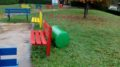 ballabio vandali parco grignetta (2)