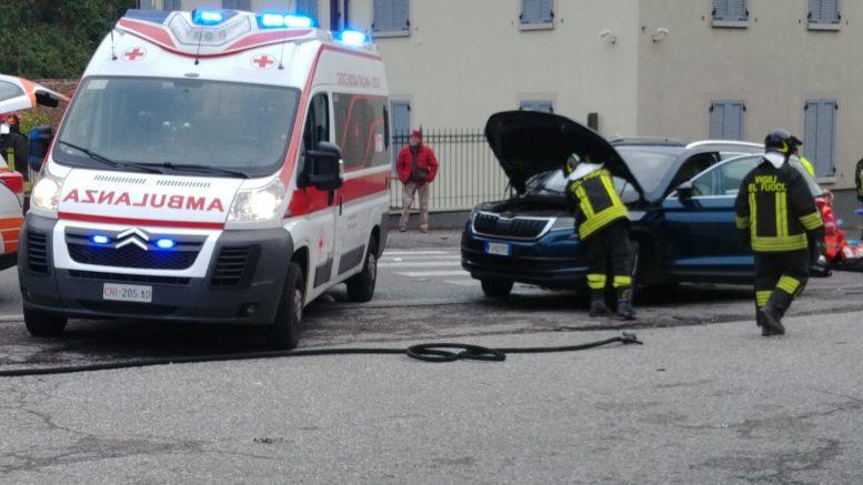 incidente balisio 22nov18 (4)