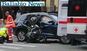 incidente balisio 22nov18 (7)