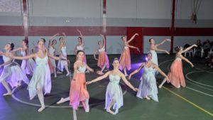 Arte Danza e ASC Ballabio saggio Natale 2018 (10)
