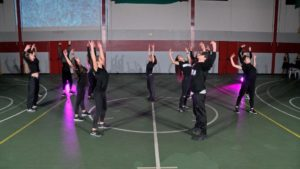 Arte Danza e ASC Ballabio saggio Natale 2018 (16)