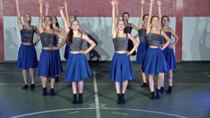 Arte Danza e ASC Ballabio saggio Natale 2018 (19)