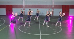 Arte Danza e ASC Ballabio saggio Natale 2018 (2)