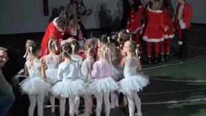 Arte Danza e ASC Ballabio saggio Natale 2018 (20)