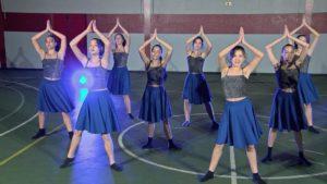 Arte Danza e ASC Ballabio saggio Natale 2018 (21)