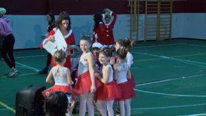 Arte Danza e ASC Ballabio saggio Natale 2018 (22)