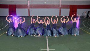 Arte Danza e ASC Ballabio saggio Natale 2018 (23)