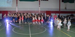 Arte Danza e ASC Ballabio saggio Natale 2018 (24)