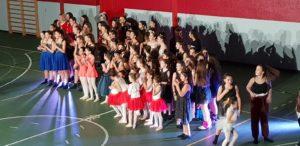 Arte Danza e ASC Ballabio saggio Natale 2018 (27)