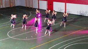 Arte Danza e ASC Ballabio saggio Natale 2018 (28)