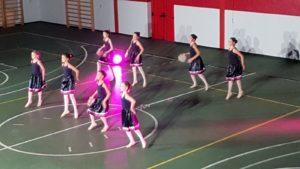 Arte Danza e ASC Ballabio saggio Natale 2018 (29)
