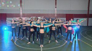 Arte Danza e ASC Ballabio saggio Natale 2018 (3)