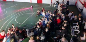 Arte Danza e ASC Ballabio saggio Natale 2018 (30)