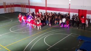 Arte Danza e ASC Ballabio saggio Natale 2018 (31)