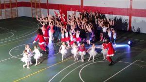 Arte Danza e ASC Ballabio saggio Natale 2018 (32)